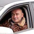 Дмитрий Коновальцев, 45 лет